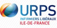 LOGO_URPS_IDE_IDF