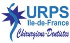 LOGO_URPS_cd_IDF