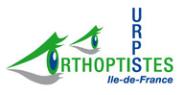 LOGO_URPS_ortho_IDF