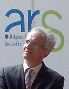 ARSdevys
