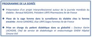 Argenteuil_PRG