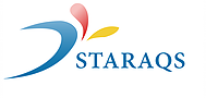 logo_staraqs
