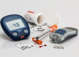 La campagne de dépistage et d'information sur le diabète de l'URPS pharmacien 2018