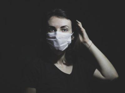 Coronavirus COVID-19 : COMMUNIQUE URPS SF IDF AUPRES DE TOUTES LES SAGES-FEMMES LIBERALES FRANCILIENNES