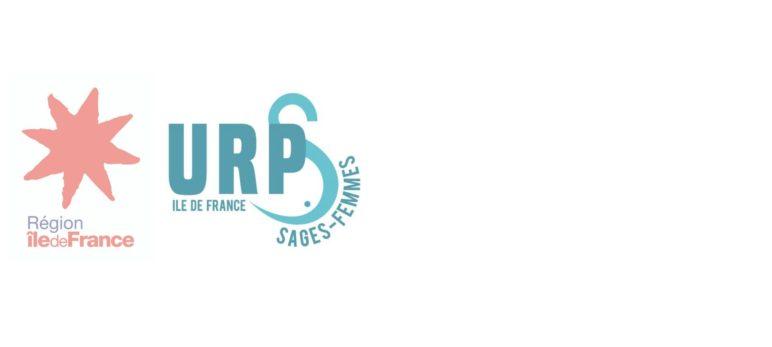 La Région Ile-de-France vient d'offrir 100 000 masques chirurgicaux à l'URPS Sages-Femmes IDF
